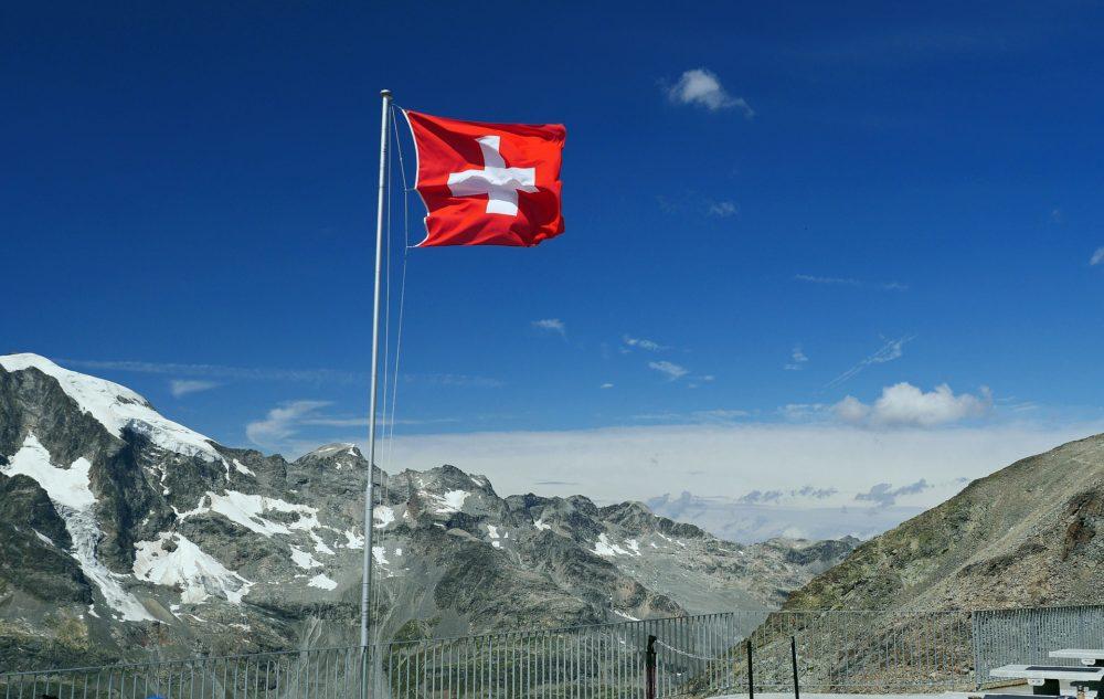 История переезда в Швейцарию: «Русские для швейцарцев слишком шумные»