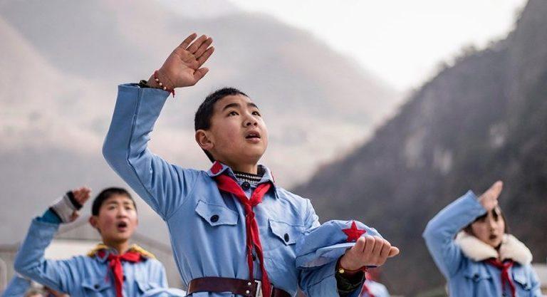 Жизнь в Поднебесной: как кандидат наук из Хабаровска переехала жить в Китай