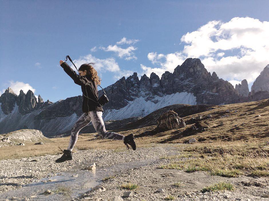 Переехали в Европу: как жить в Италии?