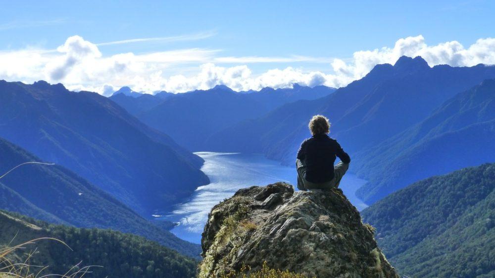 Переезд в Новую Зеландию: какова жизнь в стране обетованной?
