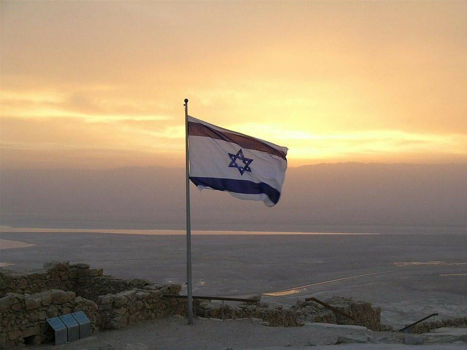 Личный опыт переезда в Израиль: адаптация, жизнь, работа