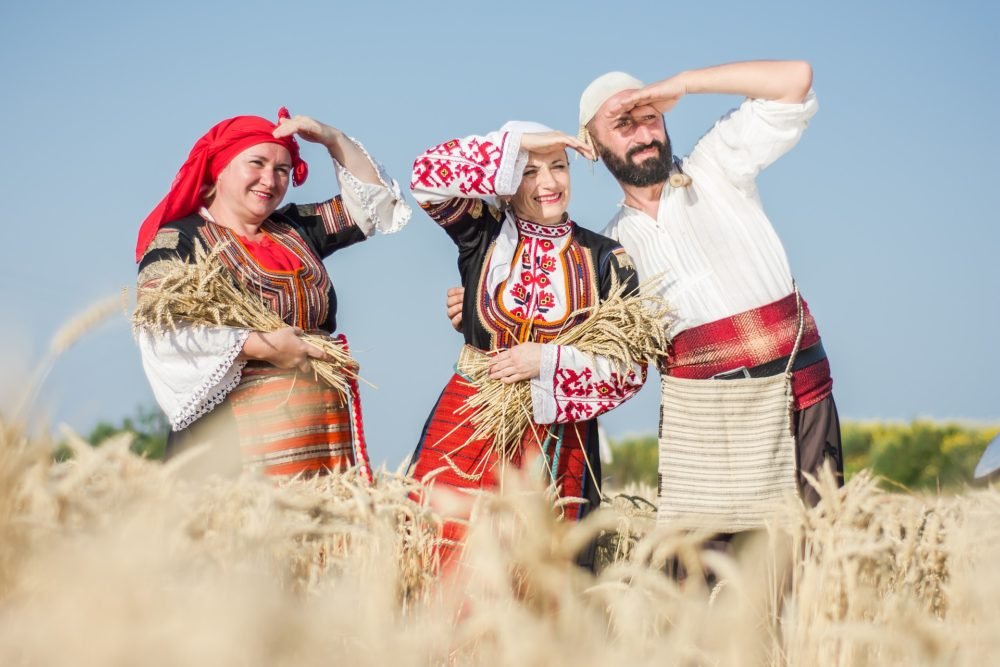 """Переезд в Болгарию: """"Жаль, что я не сделала этого раньше..."""""""