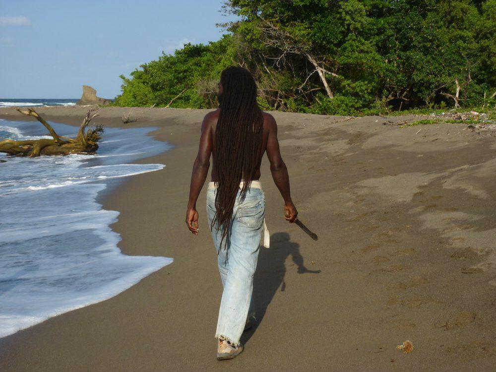 Привет с Ямайки: как выйти замуж за ямайца и жить на солнечной острове